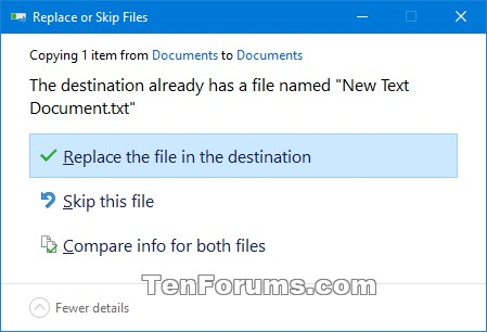 Name:  Restore-Previous_Versions_of_file-3.jpg Views: 9317 Size:  29.5 KB