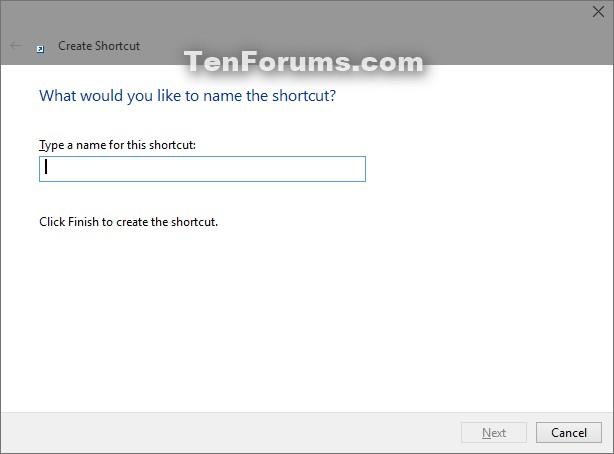 Name:  New_Shortcut-2.jpg Views: 8234 Size:  26.9 KB