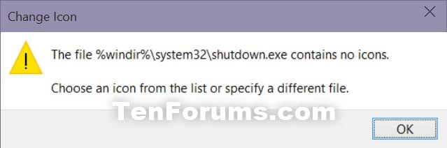 Create Advanced Startup Options Shortcut in Windows 10-new_shortcut-4.jpg