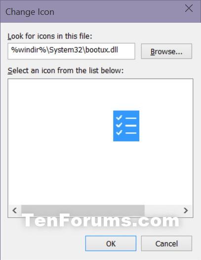 Name:  New_Shortcut-5.jpg Views: 10797 Size:  29.7 KB