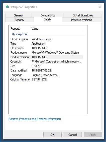 Name:  ScreenCap 2017-03-18 at 13.32.43.jpg Views: 288 Size:  56.5 KB