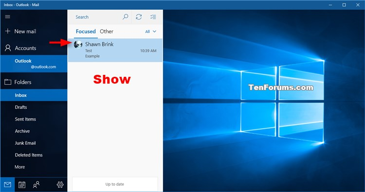 Hide or Show Sender Pictures in Windows 10 Mail App-show_sender_pictures_in_microsoft_edge.jpg