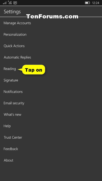 Name:  Sender_pictures_in_Mail_app-3.jpg Views: 1191 Size:  24.3 KB
