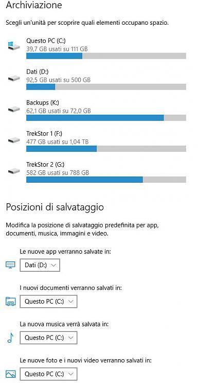Move Users Folder Location in Windows 10-cattura.jpg