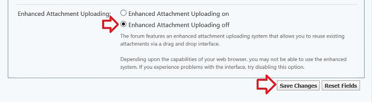 How to Upload and Post Screenshots and Files at Ten Forums-enhanced_attachment_uploading.jpg