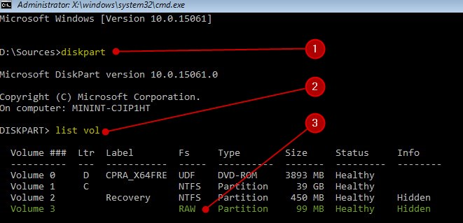 Hyper-V - Create and Use VHD of Windows 10 with Disk2VHD-image.png