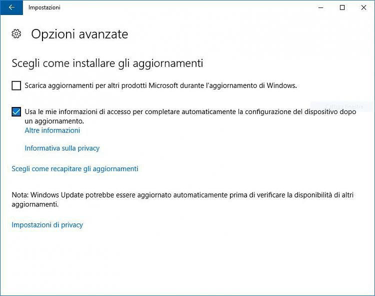 Click image for larger version.  Name:Windows Update - 1.jpg Views:13 Size:58.2 KB ID:125885