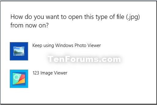 Disable 'You have new apps that can open this type of file'-open_with.jpg