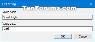 Name:  change_scrollbar_size-2.png Views: 13212 Size:  10.0 KB