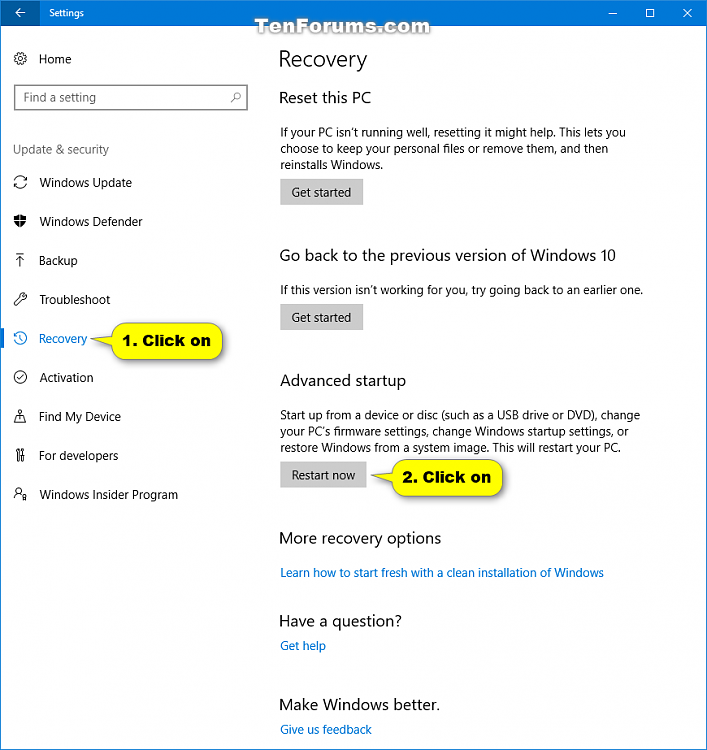 Boot to Advanced Startup Options in Windows 10-advanced_startup_in_settings.png