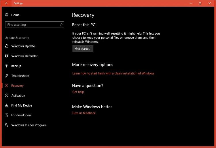 Boot to Advanced Startup Options in Windows 10-recovery.jpg