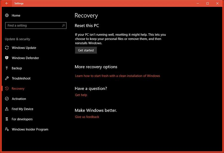 Click image for larger version.  Name:Recovery.jpg Views:401 Size:82.5 KB ID:126383