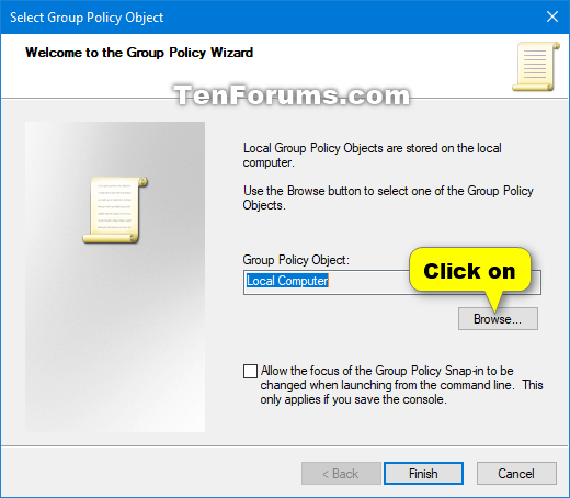 Apply Local Group Policy to Specific User in Windows 10-user-specific_local_group_policy-3.png