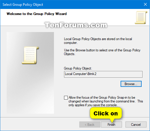Apply Local Group Policy to Specific User in Windows 10-user-specific_local_group_policy-5.png