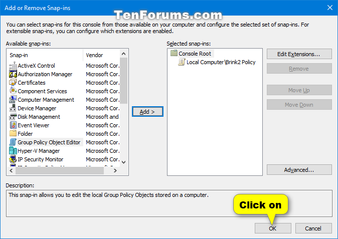 Apply Local Group Policy to Specific User in Windows 10-user-specific_local_group_policy-6.png
