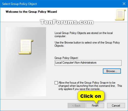 Apply Local Group Policy to Non-Administrators in Windows 10-non-administrators_local_group_policy-5.png