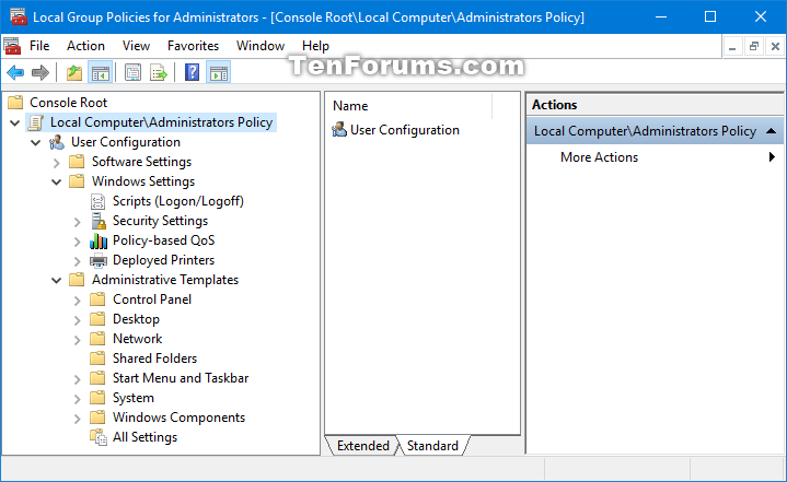 Name:  Administrators_Local_Group_Policy.png Views: 3500 Size:  39.1 KB