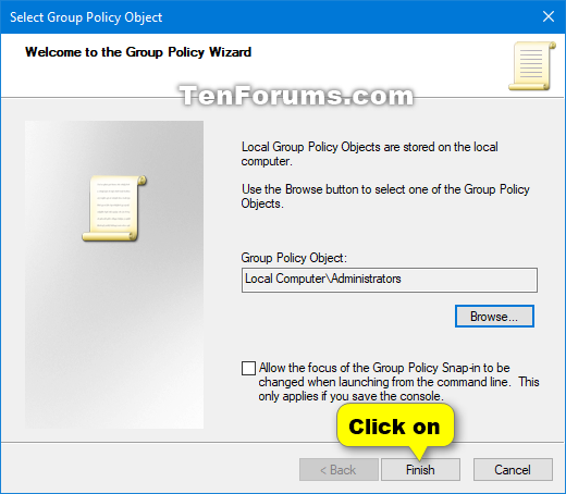 Name:  Administrators_Local_Group_Policy-5.png Views: 1069 Size:  54.7 KB
