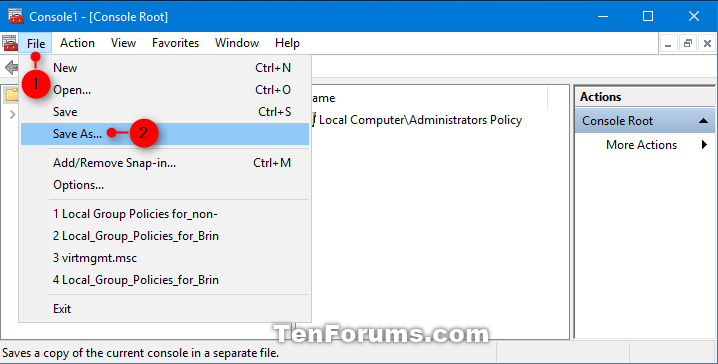 Name:  Administrators_Local_Group_Policy-7.png Views: 1065 Size:  29.3 KB