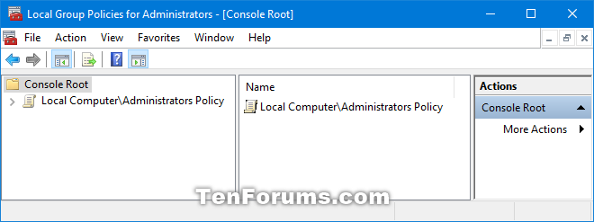 Name:  Administrators_Local_Group_Policy-9.png Views: 2022 Size:  19.2 KB
