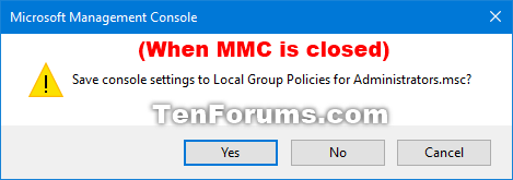 Name:  Administrators_Local_Group_Policy-10.png Views: 2008 Size:  11.2 KB
