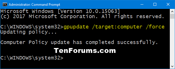 Name:  gpupdate_computer.png Views: 2942 Size:  15.4 KB