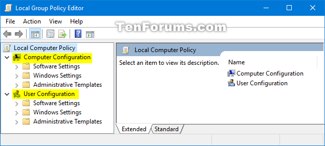 Name:  Local_Group_Policy_Editor.png Views: 2949 Size:  26.8 KB