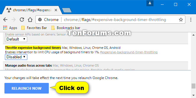 Name:  Google_Chrome_Background_Tabs_Throttling-2.png Views: 3664 Size:  43.1 KB
