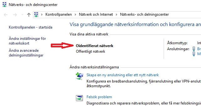 Name:  unidentified_network.JPG Views: 907 Size:  66.7 KB