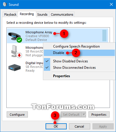 Enable or Disable Microphone in Windows-recording_devices-2.png