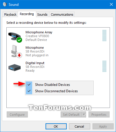 Enable or Disable Microphone in Windows-recording_devices-4.png