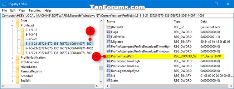 Name:  Windows_10_temporary_profile_fix-B.png Views: 303 Size:  137.6 KB