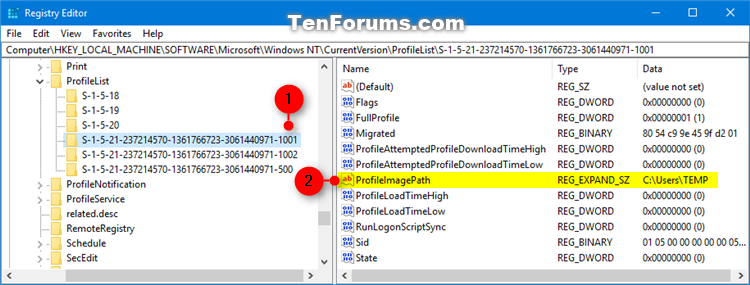 Sign in User Account Automatically at Windows 10 Startup-windows_10_temporary_profile_fix-b.png