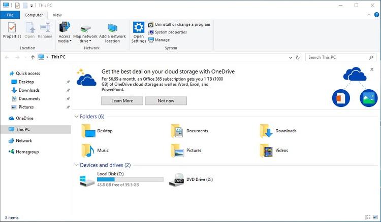 Name:  File_Explorer_sync_provider_notifications.jpg Views: 954 Size:  72.8 KB
