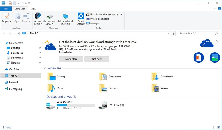 Name:  File_Explorer_sync_provider_notifications.jpg Views: 3962 Size:  72.8 KB