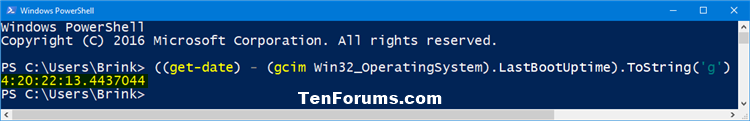 Name:  Powershell2.png