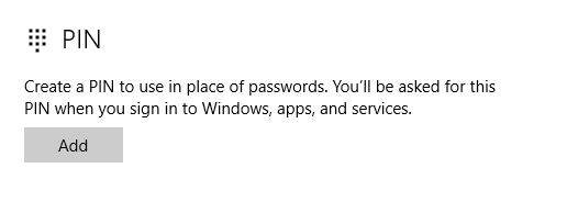 Remove PIN from your Account in Windows 10-2017_03_30_15_04_201.png