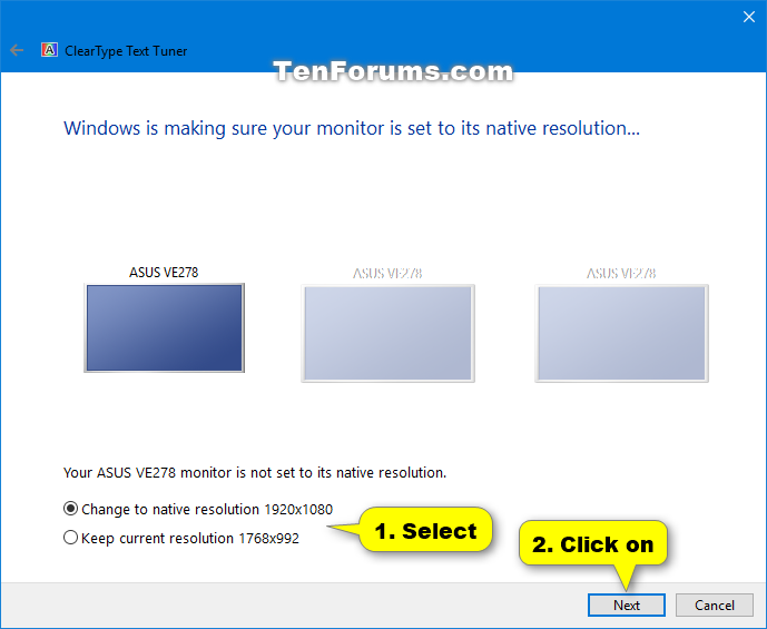 Turn On or Off ClearType in Windows 10-clearttype-4b.png