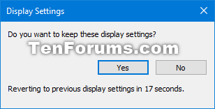Turn On or Off ClearType in Windows 10-clearttype-4c.png