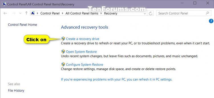 Create Recovery Drive in Windows 10-create_recovery_drive-1.jpg
