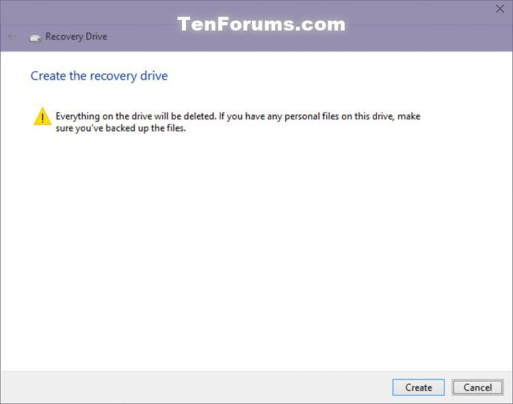 Create Recovery Drive in Windows 10-create_recovery_drive-5.jpg