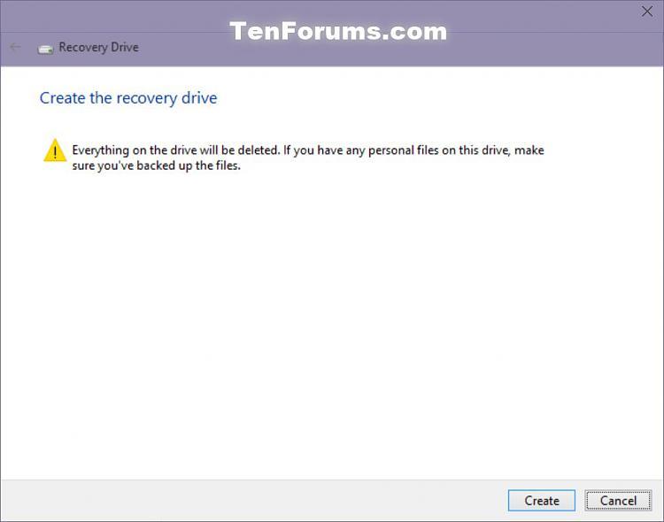 Create Recovery Drive in Windows 10-create_recovery_drive-5.jpg