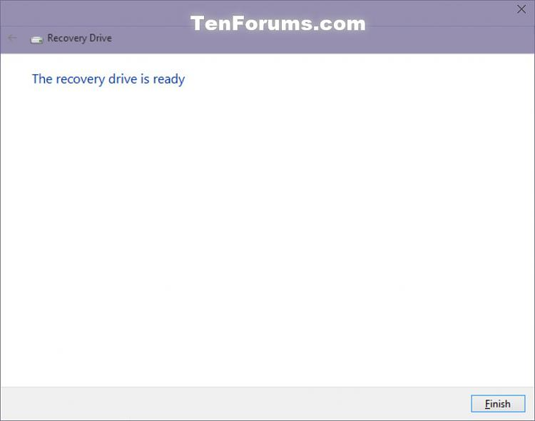 Create Recovery Drive in Windows 10-create_recovery_drive-7.jpg