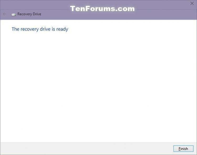 Create Recovery Drive in Windows 10-create_recovery_drive-7.jpg