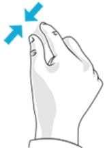 Touch Gestures for Windows 10-pinch_or_stretch.jpg