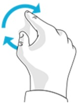 Touch Gestures for Windows 10-rotate.jpg