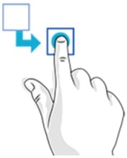 Touch Gestures for Windows 10-slide_to_rearrange.jpg