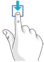 Touch Gestures for Windows 10-swipe_to_select.jpg