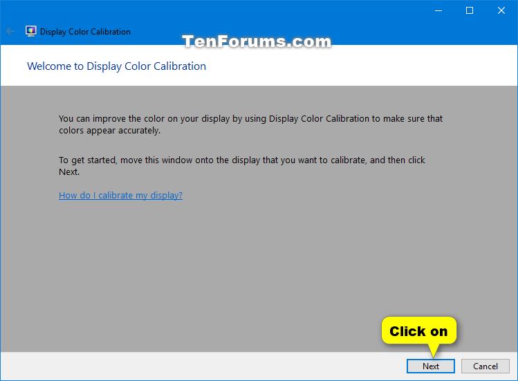 Name:  Display_Color_Calibration-1.png Views: 8169 Size:  25.5 KB