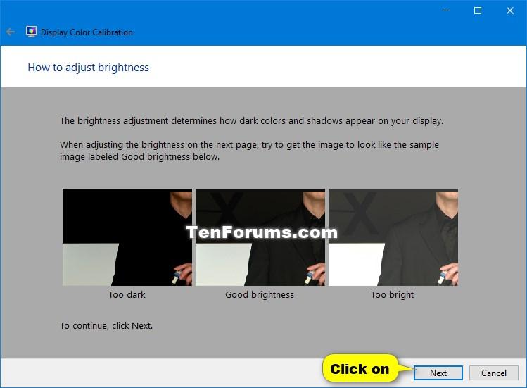 Name:  Display_Color_Calibration-6.jpg Views: 14125 Size:  56.1 KB